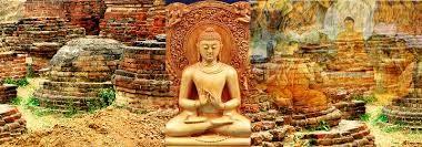Buddha legfontosabb tanításai