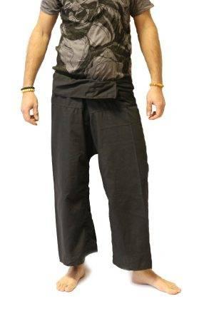 919f71a48a Halásznadrág fekete - Mandala.hu - Nagykereskedelem és webáruház