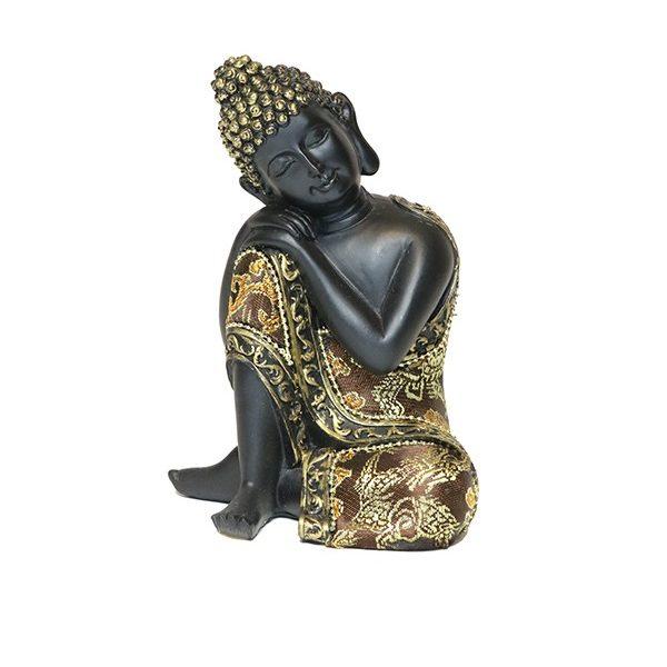 Gyanta szobrok
