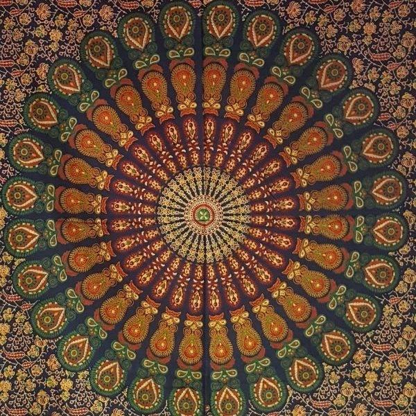 Mandala képek