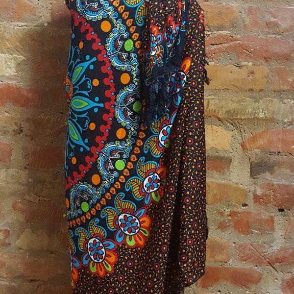 indonéz szarong Archívum - Mandala.hu - Nagykereskedelem és webáruház 9d6a961b17