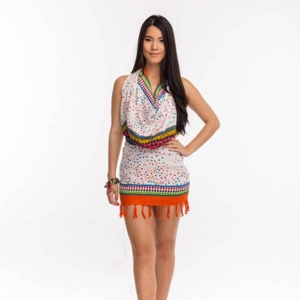 8b0744fd91 egzotikus ruha – Oldal 3 – Mandala.hu – Nagykereskedelem és webáruház