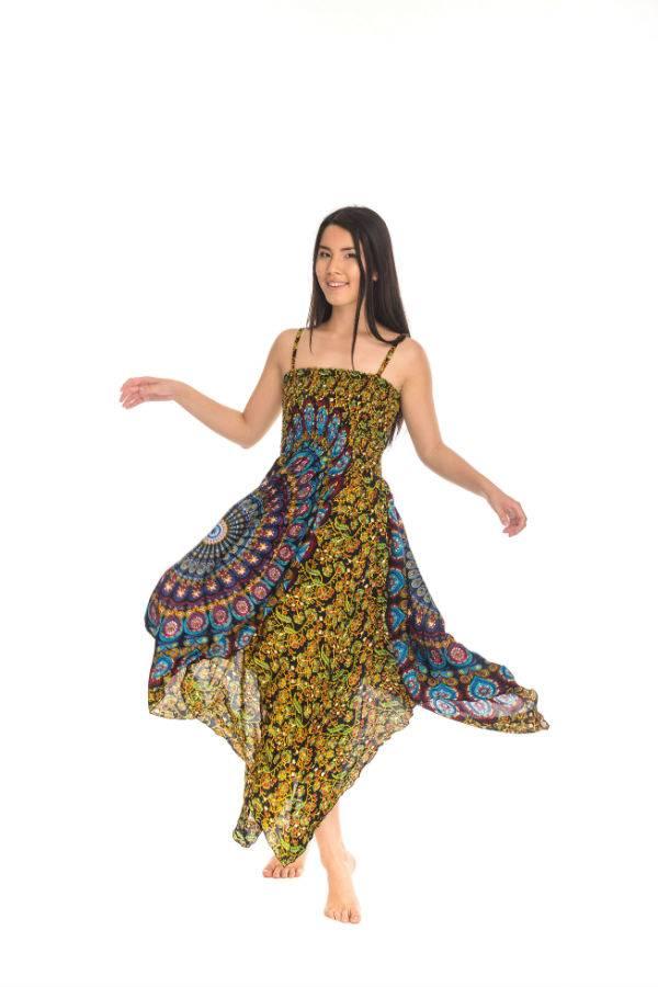b04efa1d94 Indonéz mandala ruha - Mandala.hu - Nagykereskedelem és webáruház
