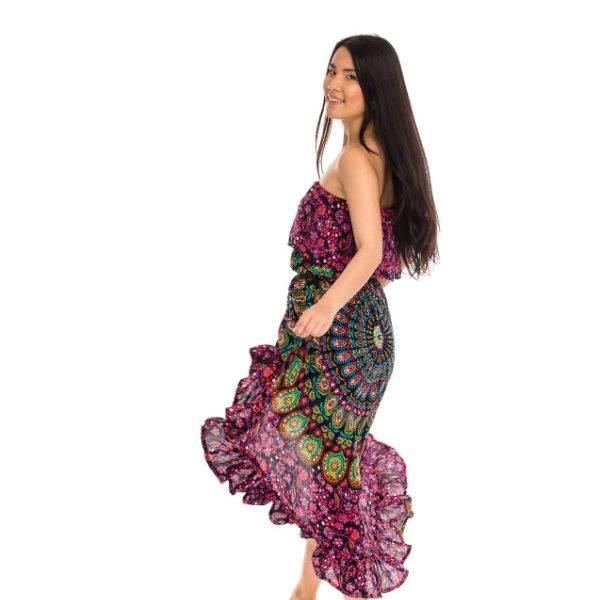 eb1e1355e9 női ruhák, felsők – Mandala.hu – Nagykereskedelem és webáruház