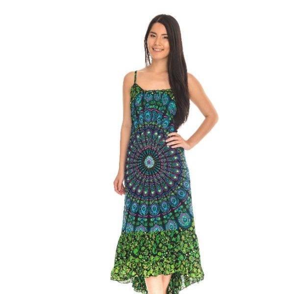 egzotikus ruha – Mandala.hu – Nagykereskedelem és webáruház 6862d51909