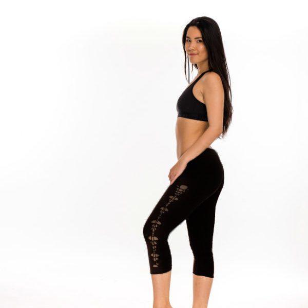 női nadrág – Oldal 4 – Mandala.hu – Nagykereskedelem és webáruház c8ef7baa2d