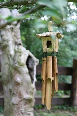 bambusz-csengo-haz