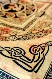 női nadrág Archívum - Mandala.hu - Nagykereskedelem és webáruház 4bc2b5f7a0