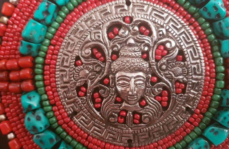 Ajándéktárgyak, dekorációs termékek