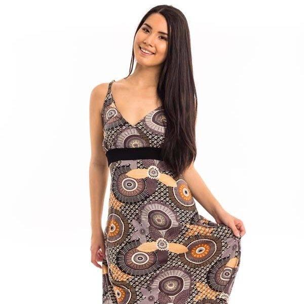 Női ruhák