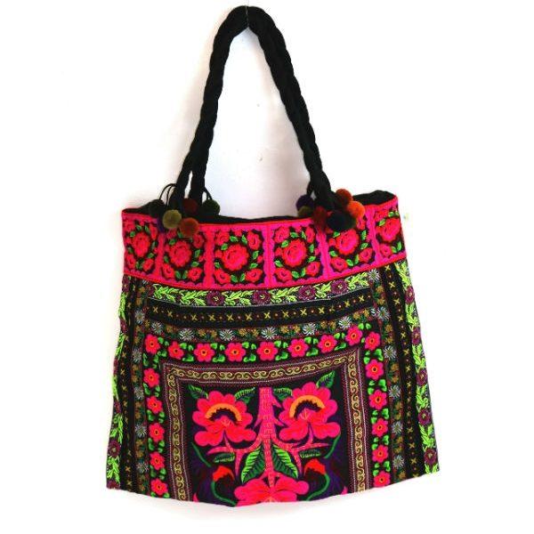 60a0ade324 táskák Archívum - Mandala.hu - Nagykereskedelem és webáruház