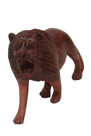 Fa-oroszlán-23x12