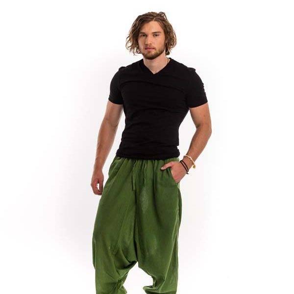 74b71dd632 Férfi jóga nadrágok Archívum - Mandala.hu - Nagykereskedelem és ...