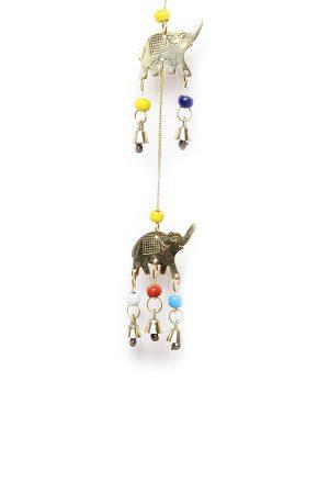 Elefánt-sor-függő2
