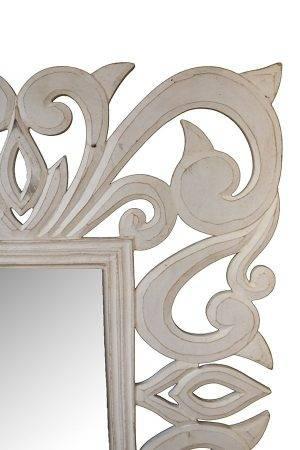 Fehér-tükör-részlet
