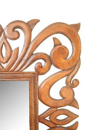 barna-tükör-részlet