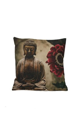 Párna-Buddha
