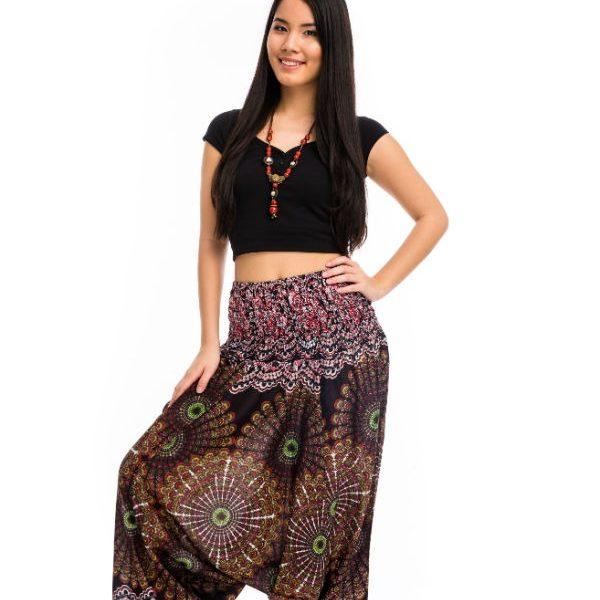 egzotikus ruha Archívum - Mandala.hu - Nagykereskedelem és webáruház c46a944d01