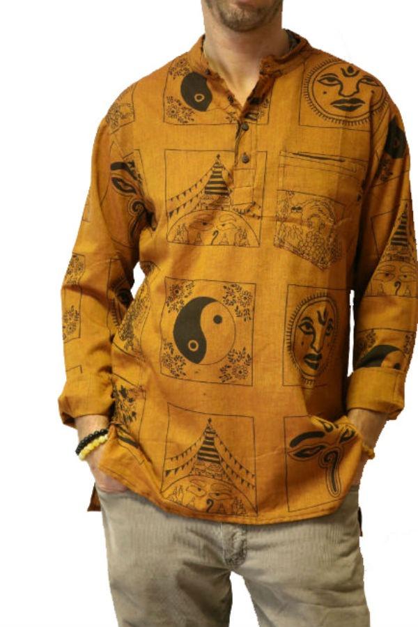Blog Archívum - Mandala.hu - Nagykereskedelem és webáruház 68ad17f455