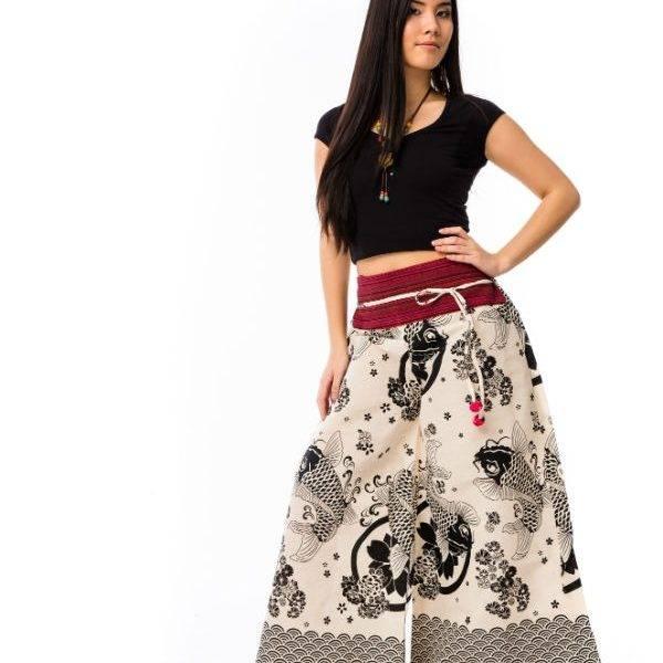 Thai hegyi nadrágok - Mandala.hu - Nagykereskedelem és webáruház ed120c80f3