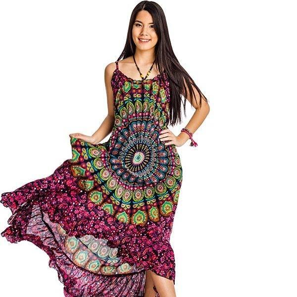 f14a1cc955 Női ruhák Archívum - Page 5 of 6 - Mandala.hu - Nagykereskedelem és ...