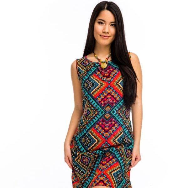 0d50b0b958 Női ruhák Archívum - Mandala.hu - Nagykereskedelem és webáruház