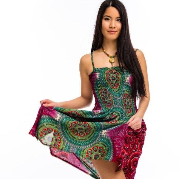 e508c3374c egzotikus ruha Archívum - Page 3 of 14 - Mandala.hu ...