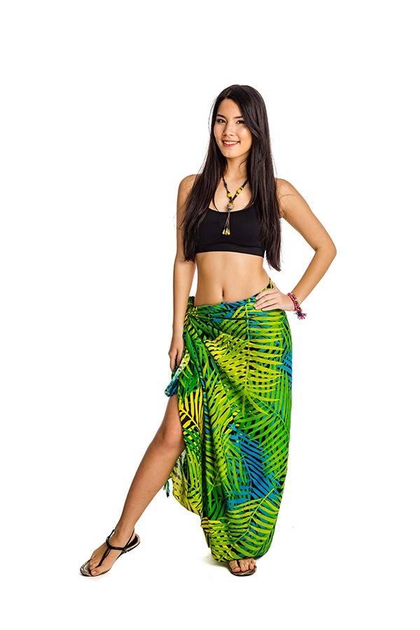 32c90561aa Indonéz strandkendő leveles zöld - Mandala.hu - Nagykereskedelem és ...