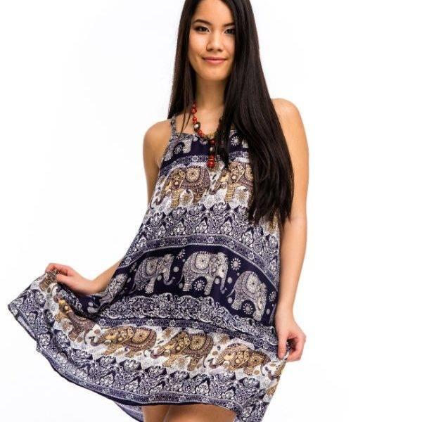 2c53a743a3 pántos ruha Archívum - Page 3 of 3 - Mandala.hu - Nagykereskedelem ...