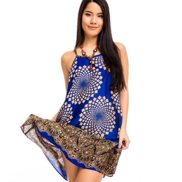 8821baf60c pántos ruha Archívum - Page 3 of 3 - Mandala.hu - Nagykereskedelem ...