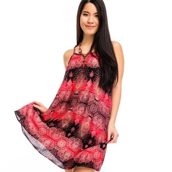 a128780334 Női ruhák Archívum - Page 4 of 6 - Mandala.hu - Nagykereskedelem és ...