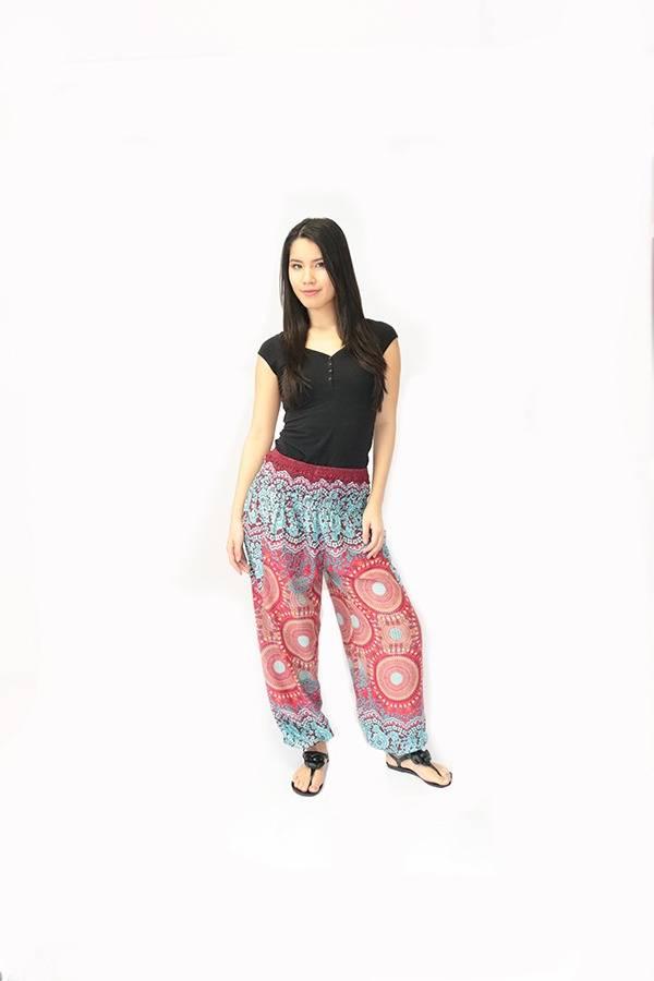 Jázmin nadrágok Mandala.hu Nagykereskedelem és webáruház