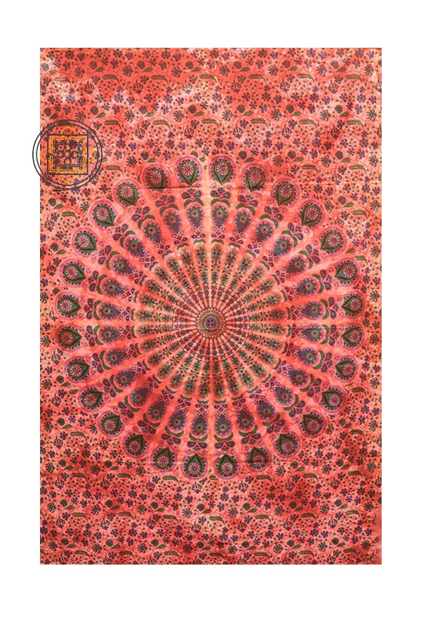 Home Mandala.hu Nagykereskedelem és webáruház